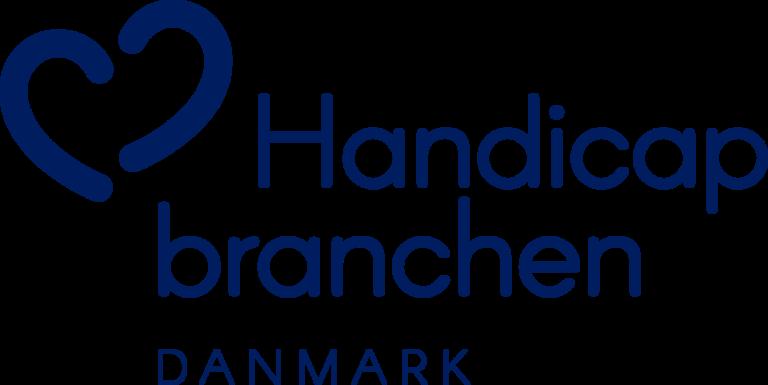 Handicapbranchen Danmark