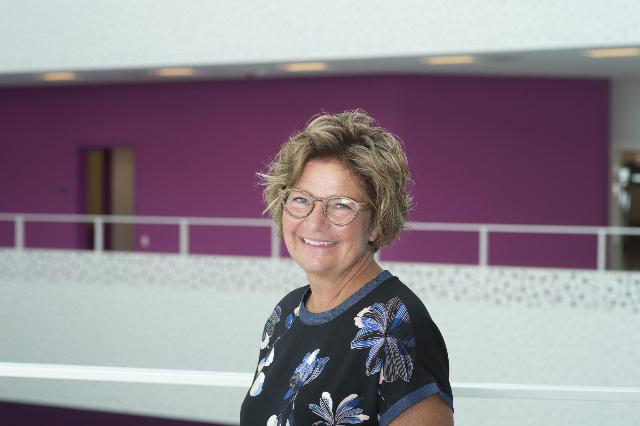 Susanne Loft